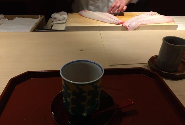 銀座 うち山の写真・動画_image_111673