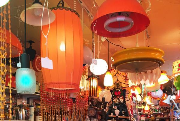 東京レトロa.m.a.storeの写真・動画_image_112051
