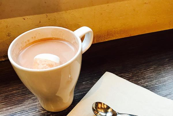 cafe pauseの写真・動画_image_113315