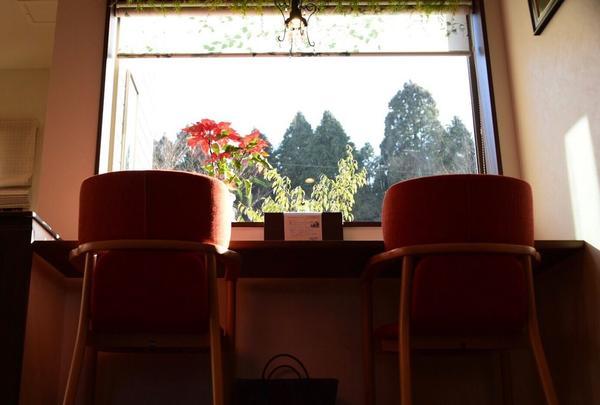 珈琲と紅茶 瑞季の写真・動画_image_115044