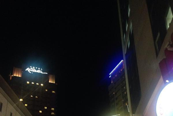 ホテル近鉄ユニバーサル・シティ-Hotel Kintetsu Universal Cityの写真・動画_image_115461