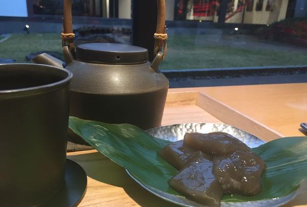 然花抄院京都室町本店の写真・動画_image_120336