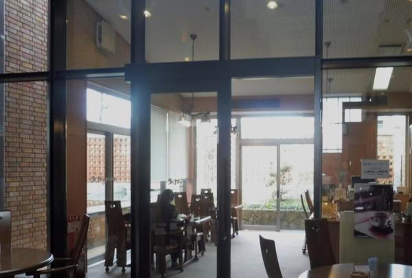 三岸節子記念美術館の写真・動画_image_120377