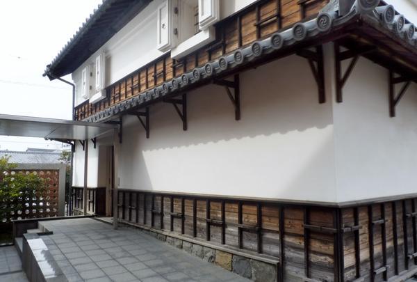 三岸節子記念美術館の写真・動画_image_120456