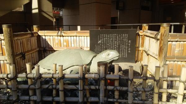 中川像の写真・動画_image_120824