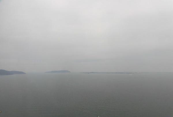 福岡タワーの写真・動画_image_123359