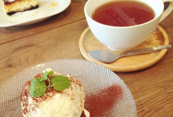BOWLS cafeの写真・動画_image_123561