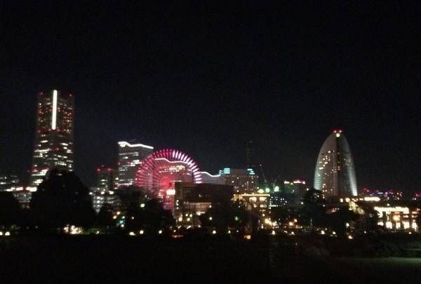 bills横浜赤レンガ倉庫の写真・動画_image_124463