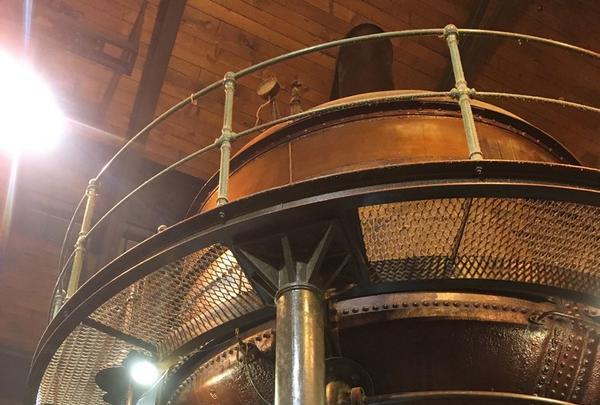 サッポロビール園の写真・動画_image_127073