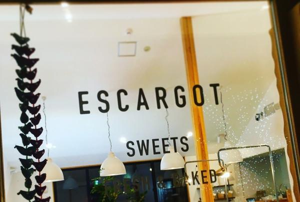escargo蔵王みはらしの丘店の写真・動画_image_127932
