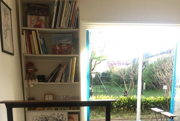 ライト アップ コーヒー (LIGHT UP COFFEE) の写真・動画_image_131445