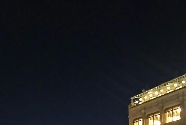 祇園の写真・動画_image_134461