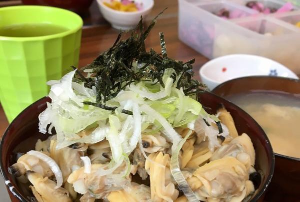 深川釜匠の写真・動画_image_135472