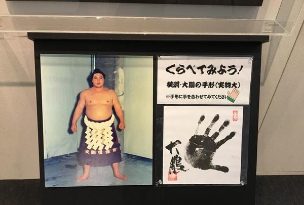 深川江戸資料館の写真・動画_image_135506