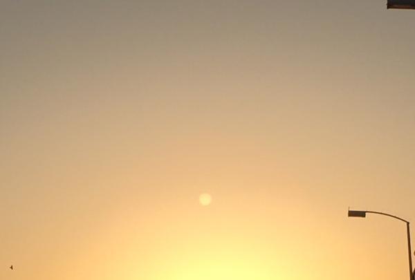 片瀬江ノ島駅の写真・動画_image_135983