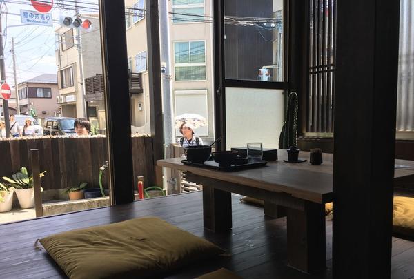 ゲストハウス&定食屋うしおの写真・動画_image_142463