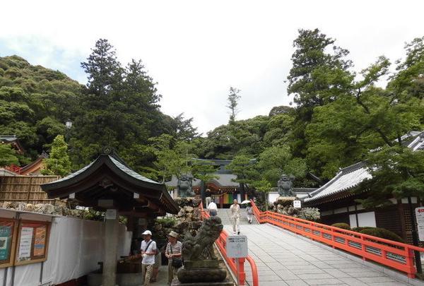 清荒神清澄寺の写真・動画_image_144458