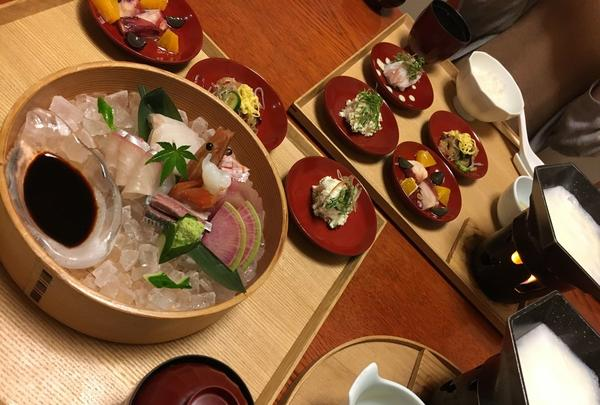 和多屋別荘の写真・動画_image_144735