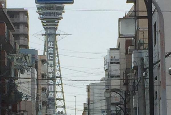 愛染堂勝鬘院(愛染さん)の写真・動画_image_147756