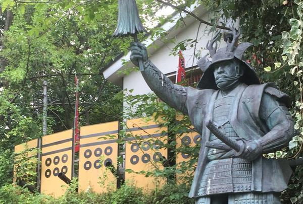 三光神社の写真・動画_image_147764