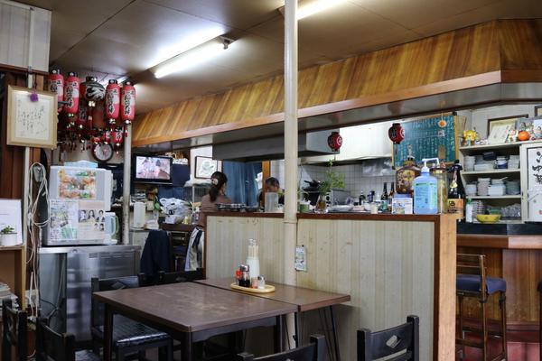 徳平食堂の写真・動画_image_152292
