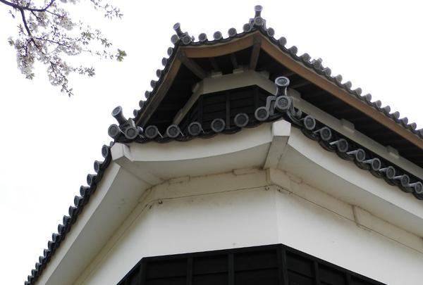 鬼門櫓の写真・動画_image_152460