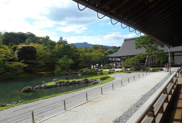 龍安寺の写真・動画_image_152565