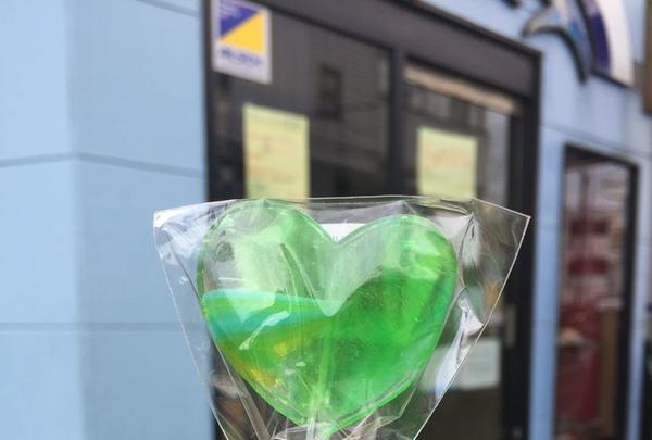 廻転寿司 海鮮の写真・動画_image_152651