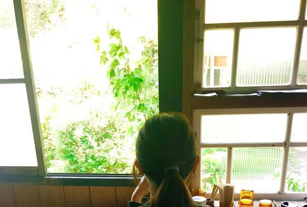 雲海珈琲焙煎所の写真・動画_image_154074