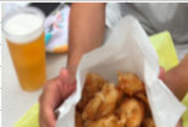 鳥章商店の写真・動画_image_155942
