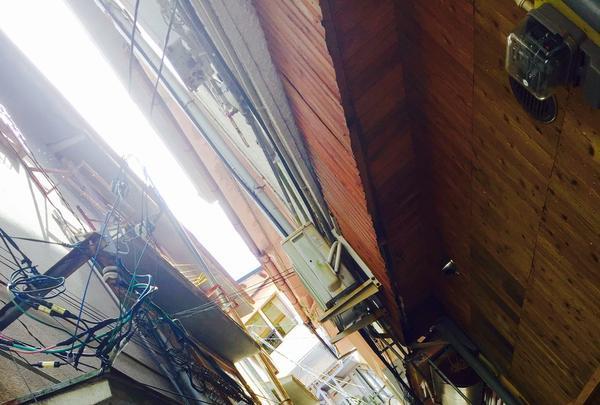 杖立温泉の写真・動画_image_157156