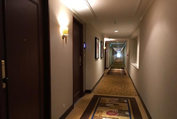 神戸メリケンパークオリエンタルホテルの写真・動画_image_159089