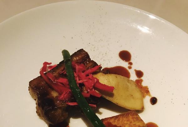 24/7 restaurant (トゥエンティーフォーセブンレストラン)の写真・動画_image_160693