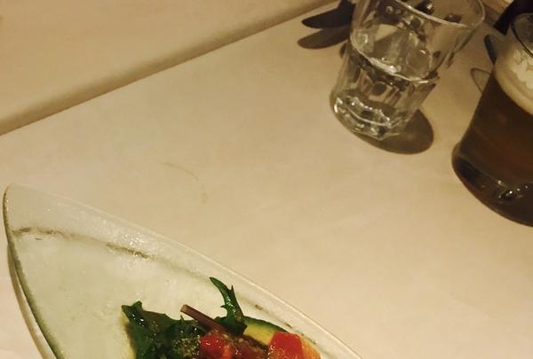 24/7 restaurant (トゥエンティーフォーセブンレストラン)の写真・動画_image_160694