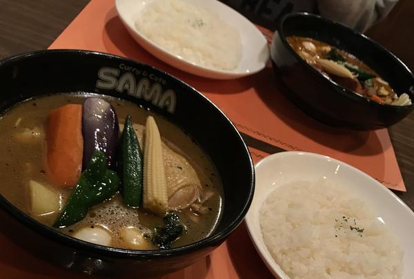 SAMA下北沢店の写真・動画_image_165815