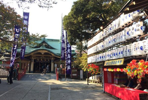 須賀神社の写真・動画_image_166868