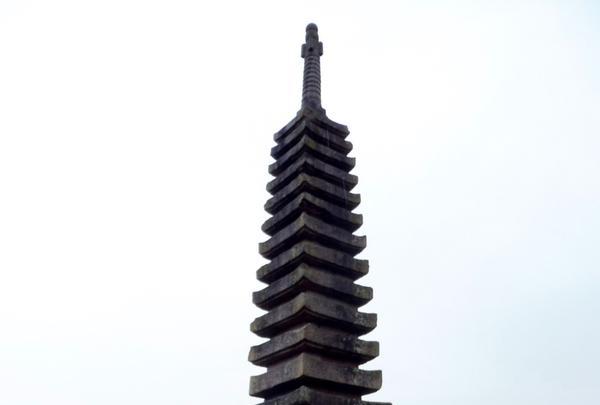 般若寺の写真・動画_image_167084