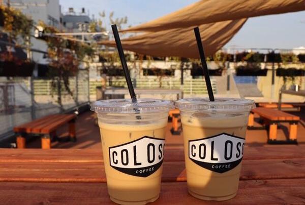 COLOSO COFFEE TOKYOの写真・動画_image_169136