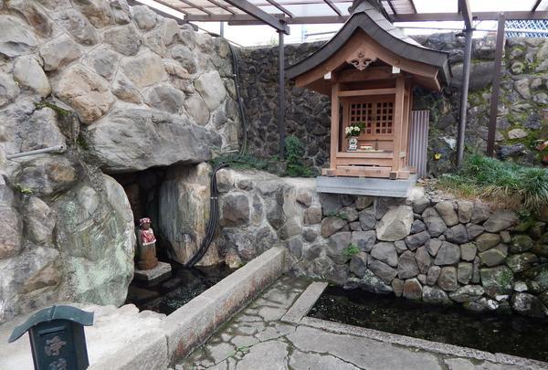 垂井の泉の写真・動画_image_169705