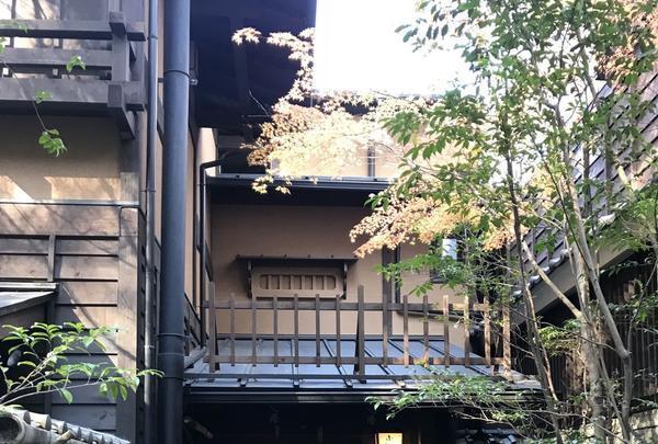 黒川温泉の写真・動画_image_170020