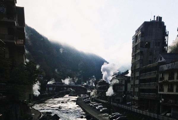 杖立温泉の写真・動画_image_170032