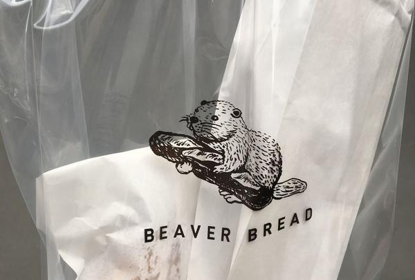 BEAVER BREADの写真・動画_image_171802