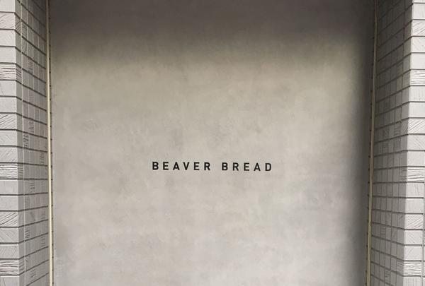 BEAVER BREADの写真・動画_image_171856