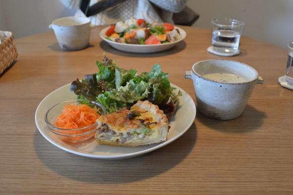 アカツキコーヒーの写真・動画_image_171973