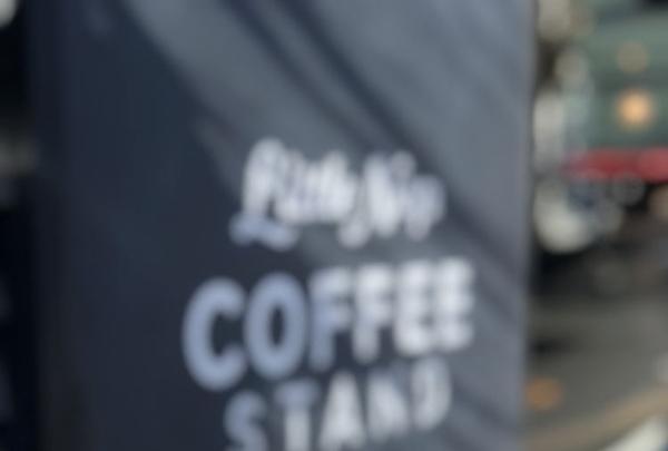 Little Nap COFFEE STAND(リトルナップコーヒースタンド)の写真・動画_image_172349