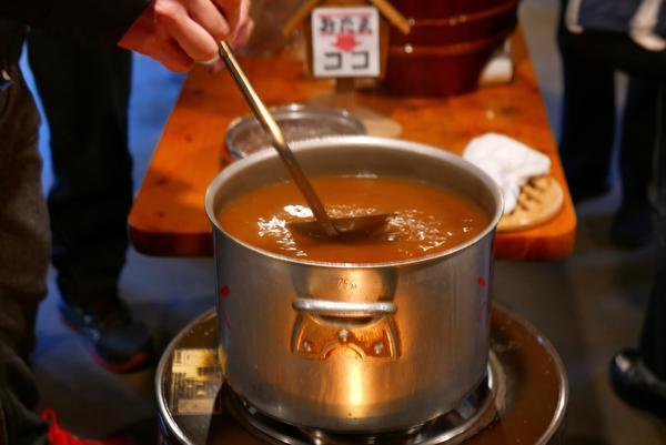 (株)大のや醸造の写真・動画_image_174296