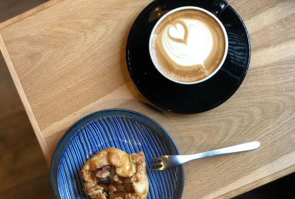Gluck coffee spotの写真・動画_image_175022