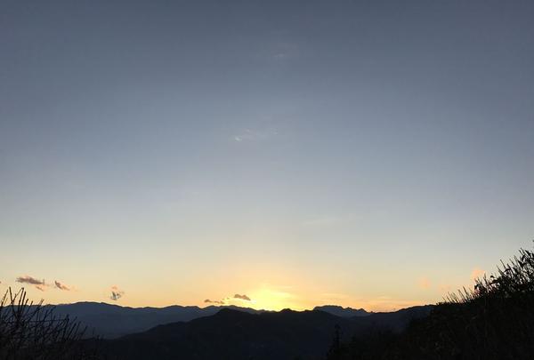 宝登山の写真・動画_image_178011