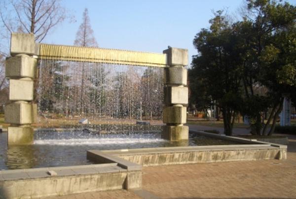 城北公園の写真・動画_image_187719