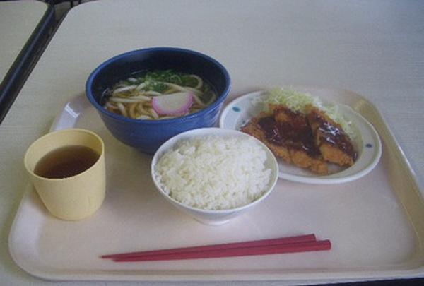 大阪工業大学の写真・動画_image_187735